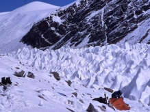 Mt. Annapurn I Expedition, Annapurna expedition, maurice herjog, himalayan expedition, himalayan climbing, annapurna climbing, climb annapurna,Maurice Herjog, expedition nepal, Annapurna Himal