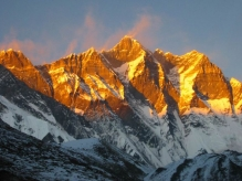 Lhotse Expedition, climb Lhotse, Mount Lhotse climbing, Lhotse climbing, Lhotse climb nepal, Lhotse expedition, Lhotse mountaineering expedition, Lhotse himalayan climbing, expedition lhose