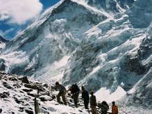 Everest Base Camp, base camp, Kalapathar, mount everest base camp trek, trekking, trek, trekking to Everest Base Camp, Everest base camp trek, base camp of everest, Everest base camp and kalapathar, everest base camp adventure, everest base camp hiking,