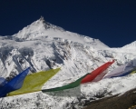 Manaslu Expedition, climb manaslu, manaslu climbing, Expedition Manaslu, manaslu climbing, manaslu mountaineering, mount manaslu, manaslu mountaineering expedition, manaslu expeditions nepal, expeditions, Ascent Manaslu, Manaslu