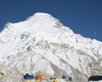 Cho-Oyu Expedition, cho-oyu climb, mount cho-oyu, himalayan climbing, Cho-Oyu Tibet expedition, Tibet cho-oyu expedition, climbing cho-oyu, sherpa, cho-oyu climbing, Cho-Oyu mountaineering expedition, expedition cho-oyu