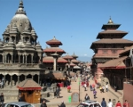 tours, tour in kathmandu, nepal tour packages, touring kathmandu valley, nepal tours, trekking and tours