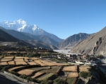 jungle tours, kathmandu tours, touring, tour, nepal tour package, nepal trekking & tours, visit Nepal, trek nepal