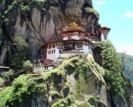 Bhutan trip, bhutan tour, bhutan trekking, bhutan, bhutan travel and tours, bhutan tour and trip, trip to Bhutan, Bhutan Buddhist kingdom