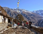 tsum valley exploration, explore tsum valley, tsum valley trek, trek tsum valley, tsum valley nepal, trek nepal tsum valley, tsum valley, tsum valley trekking